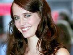 Eva Green to be a big fan of Leonardo