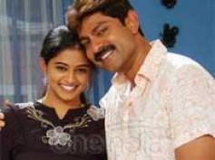 Pravarakhyudu to hit screen on Dec 4