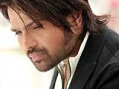 """I am definitely watching Paa"" - Himesh Reshammiya"