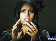 Sindhu Menon as Subhadra