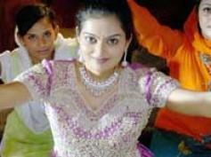 Keralotsavam 2009 release postponed to 11