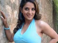Sorry, Maa Aayana Intlo Unnadu in post-production