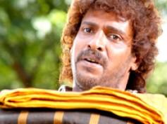 Jadugallu ready for release