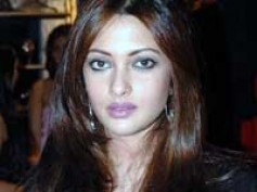 Riya Sen goes supernatural