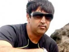 Vindu slams Bhakhtyar on Bigg Boss