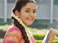 Bhama to make her debut in Kannada