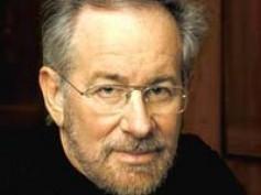 Steven Spielberg to bring War Horse alive