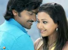Vaibhav's Kasko hitting screens on Dec 25