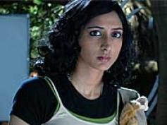 Prema's Shishira, Puneet's Raam to face off