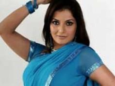 Sorry Maa Aayana Intlo Unnadu in DTS mixing