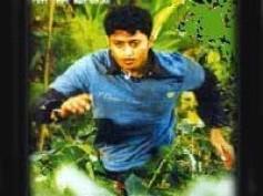 Yashas Surya to prove his talents in Shishira