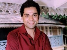 Abhay Deol mattered most in 2009