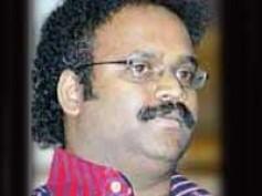 V Harikrishna - Topper Musician 2009