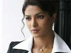Priyanka opens up on her relationship status