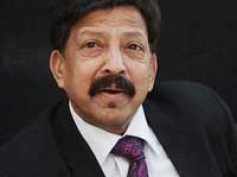 Why was Dr Vishnuvardhan not given Padmabhushan?