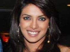 Prem to rope in Priyanka Chopra for Shivaraj's Jogayya