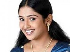 Vidya enters Kannada