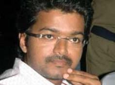 Vijay eyes on Mollywood films