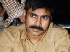 Vinayak plans film with Pawan Kalyan