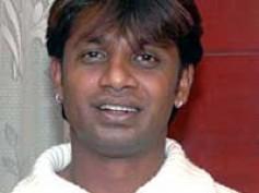 Duniya Vijay to star in Kanteerava