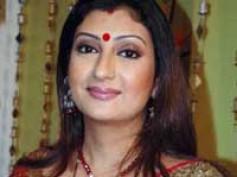 Chanda Rani uncovers Raaz Pichle Janam Ka!