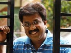 Special Screening of Award winning Vimukti