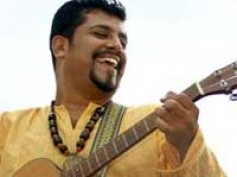 Raghu Dixit to create history with JMM music