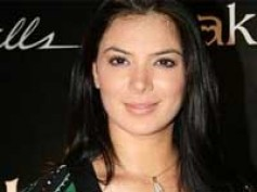 Urvashi Sharma in love with Sachin?