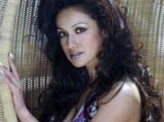 Arbaaz is dating Madhuri Bhattacharya?