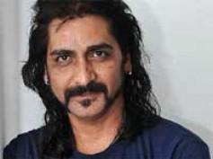 Bandit Queen's Nirmal Pandey passes away