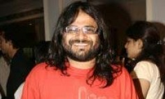 Pritam is original-Shabbir Ahmed