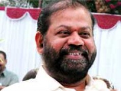 P Vasu's Aaptharakshaka creates new record in Karnataka!