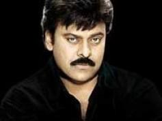 Chiranjeevi to star in Aaptha Rakshaka remake?