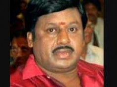 Ramarajan to be in limelight again