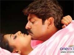 Sadhyam Review