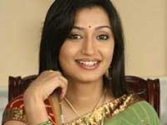 Curtain raiser to Godh Bharaai
