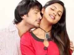 Raja-Sanchita to portray a real life story