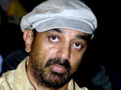 Devi Sri to compose for Kamal's next