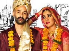 Na Ghar Ke Na Ghaat Ke- Review
