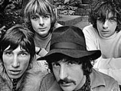 Pink Floyd beat EMI in song download case