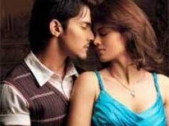 Shweta Agarwal on her relationship with Aditya