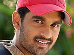 Goutham's gears up for his next flick
