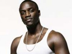 Akon V/S  Sid