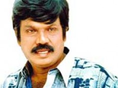 Goundamani's health is fine