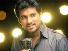 Vijay Yesudas turns actor!