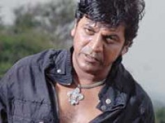 Shivaraj Kumar in three get ups in Mylari