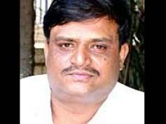 Munirathna V/S Shanthala
