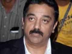 Kamal Hassan reveals the secret of his success