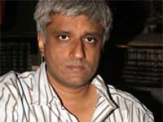 I guess Vikram Bhatt is a brand name; Vikram Bhatt
