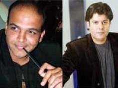 Sajid and Ashutosh's 'war' over